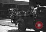 Image of United States Marines Pearl Harbor Hawaii USA, 1941, second 9 stock footage video 65675061837