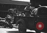 Image of United States Marines Pearl Harbor Hawaii USA, 1941, second 10 stock footage video 65675061837