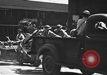 Image of United States Marines Pearl Harbor Hawaii USA, 1941, second 11 stock footage video 65675061837