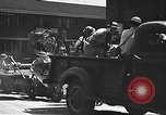 Image of United States Marines Pearl Harbor Hawaii USA, 1941, second 12 stock footage video 65675061837
