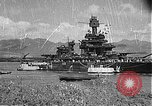 Image of Navy Liberty party Pearl Harbor Hawaii USA, 1942, second 1 stock footage video 65675061842