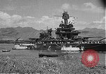 Image of Navy Liberty party Pearl Harbor Hawaii USA, 1942, second 2 stock footage video 65675061842
