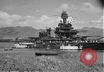 Image of Navy Liberty party Pearl Harbor Hawaii USA, 1942, second 3 stock footage video 65675061842
