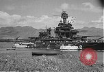 Image of Navy Liberty party Pearl Harbor Hawaii USA, 1942, second 4 stock footage video 65675061842