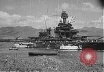 Image of Navy Liberty party Pearl Harbor Hawaii USA, 1942, second 5 stock footage video 65675061842