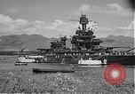 Image of Navy Liberty party Pearl Harbor Hawaii USA, 1942, second 6 stock footage video 65675061842