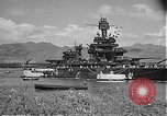 Image of Navy Liberty party Pearl Harbor Hawaii USA, 1942, second 7 stock footage video 65675061842