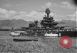 Image of Navy Liberty party Pearl Harbor Hawaii USA, 1942, second 8 stock footage video 65675061842
