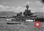 Image of Navy Liberty party Pearl Harbor Hawaii USA, 1942, second 9 stock footage video 65675061842