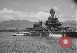 Image of Navy Liberty party Pearl Harbor Hawaii USA, 1942, second 10 stock footage video 65675061842