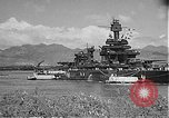 Image of Navy Liberty party Pearl Harbor Hawaii USA, 1942, second 11 stock footage video 65675061842