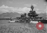 Image of Navy Liberty party Pearl Harbor Hawaii USA, 1942, second 12 stock footage video 65675061842