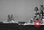 Image of United States sailors Pearl Harbor Hawaii USA, 1937, second 3 stock footage video 65675061844