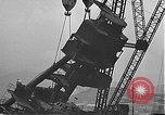 Image of United States Navy Pearl Harbor Hawaii USA, 1942, second 2 stock footage video 65675061849
