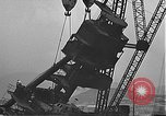 Image of United States Navy Pearl Harbor Hawaii USA, 1942, second 6 stock footage video 65675061849