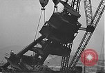 Image of United States Navy Pearl Harbor Hawaii USA, 1942, second 10 stock footage video 65675061849