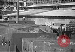 Image of stock stored Pearl Harbor Hawaii USA, 1942, second 4 stock footage video 65675061854