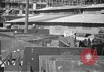 Image of stock stored Pearl Harbor Hawaii USA, 1942, second 5 stock footage video 65675061854