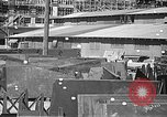Image of stock stored Pearl Harbor Hawaii USA, 1942, second 6 stock footage video 65675061854