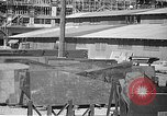 Image of stock stored Pearl Harbor Hawaii USA, 1942, second 10 stock footage video 65675061854