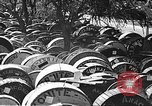 Image of stock stored Pearl Harbor Hawaii USA, 1942, second 3 stock footage video 65675061855