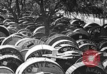 Image of stock stored Pearl Harbor Hawaii USA, 1942, second 8 stock footage video 65675061855