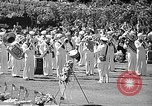 Image of United States sailors Pearl Harbor Hawaii USA, 1942, second 1 stock footage video 65675061856