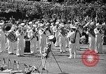 Image of United States sailors Pearl Harbor Hawaii USA, 1942, second 2 stock footage video 65675061856