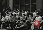 Image of United States sailors Pearl Harbor Hawaii USA, 1942, second 2 stock footage video 65675061860