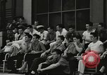 Image of United States sailors Pearl Harbor Hawaii USA, 1942, second 5 stock footage video 65675061860