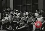 Image of United States sailors Pearl Harbor Hawaii USA, 1942, second 6 stock footage video 65675061860