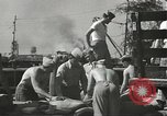 Image of United States Marines Pearl Harbor Hawaii USA, 1942, second 12 stock footage video 65675061863