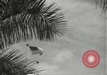 Image of United States Navy Pearl Harbor Hawaii USA, 1942, second 3 stock footage video 65675061865