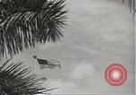Image of United States Navy Pearl Harbor Hawaii USA, 1942, second 6 stock footage video 65675061865