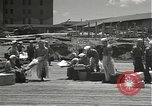 Image of Liberty party Pearl Harbor Hawaii USA, 1945, second 5 stock footage video 65675061868