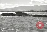 Image of USS Arizona Hawaii USA, 1945, second 4 stock footage video 65675061870