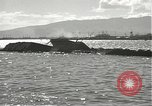 Image of USS Arizona Hawaii USA, 1945, second 10 stock footage video 65675061870