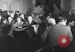 Image of meeting of Committee United States USA, 1945, second 12 stock footage video 65675061889