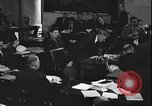 Image of United States Officials United States USA, 1946, second 10 stock footage video 65675061894