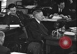 Image of United States Officials United States USA, 1946, second 8 stock footage video 65675061895
