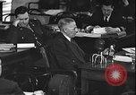 Image of United States Officials United States USA, 1946, second 12 stock footage video 65675061895