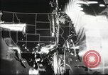Image of American dignitaries United States USA, 1942, second 5 stock footage video 65675061898