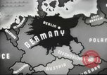 Image of fascists Europe, 1942, second 12 stock footage video 65675061899