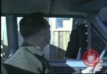 Image of Ballistic Missile Early Warning System United Kingdom, 1964, second 2 stock footage video 65675061906