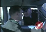 Image of Ballistic Missile Early Warning System United Kingdom, 1964, second 4 stock footage video 65675061906