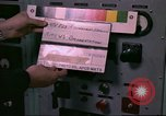 Image of Ballistic Missile Early Warning System United Kingdom, 1964, second 1 stock footage video 65675061916