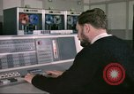 Image of Ballistic Missile Early Warning System United Kingdom, 1964, second 2 stock footage video 65675061917