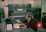 Image of Ballistic Missile Early Warning System United Kingdom, 1964, second 2 stock footage video 65675061918