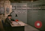 Image of Ballistic Missile Early Warning System United Kingdom, 1964, second 2 stock footage video 65675061920