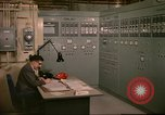 Image of Ballistic Missile Early Warning System United Kingdom, 1964, second 3 stock footage video 65675061920